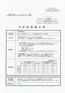 分析結果報告書�@_page-0001.jpg