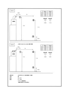 分析結果報告書�A_page-0001.jpg
